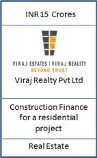 Viraj Realty 15.png