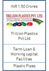 Trilion 1.5.png