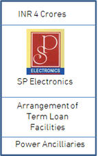 SP 4.png