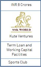 SSK World 8.png
