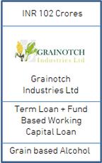 Grainotch 102.png