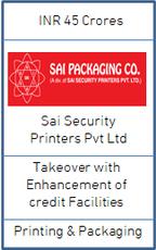 Sai Security 45.png