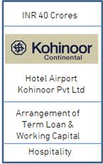 Kohinoor Continental 40.png