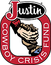 JUSTIN_CowboyCrisisFund.png