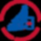 WPRA Logo CMYK.png