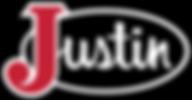Justin_Logo_2018.png