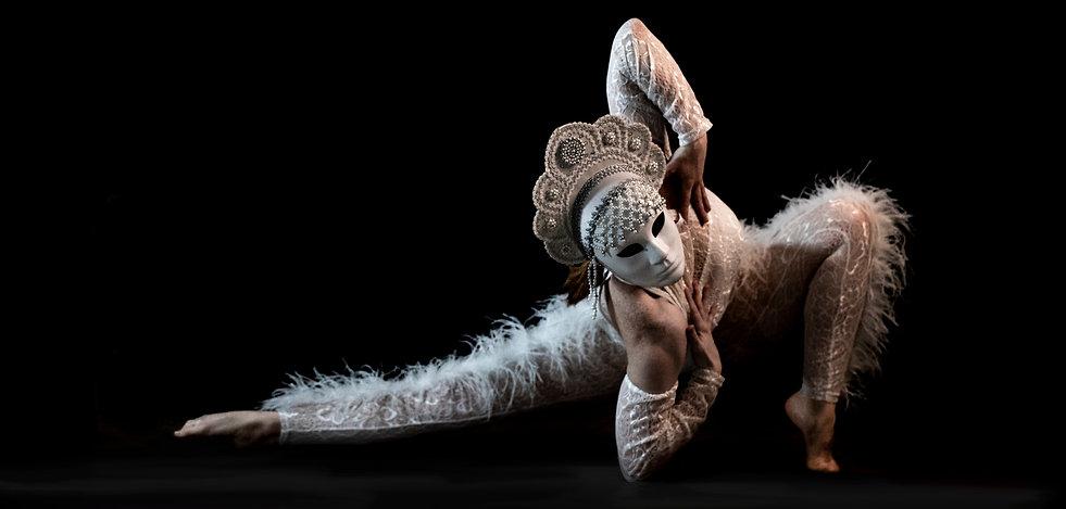 Atlanta Cirque