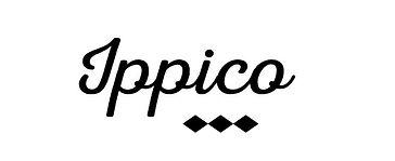 chest logo.JPG