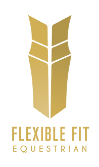 FFE_Master_Logo.png