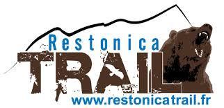 Restonica ultra trail, Korzika