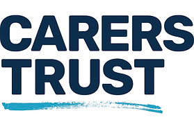 2020_Carers_Trust (1).png