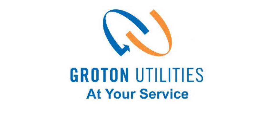 Malta Announces Groton Utilities as Title Sponsor for the 19th Annual Samaritan Swim