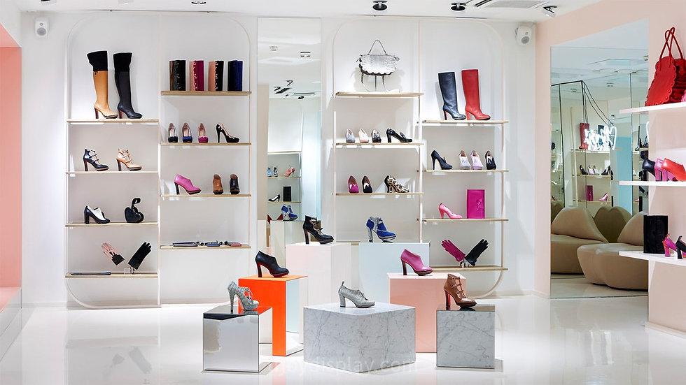 shoe-and-handbag-store-display-ujoydispl