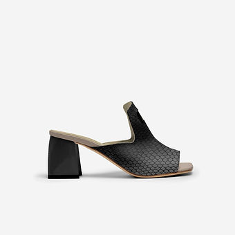Park Avenue-shoes-side.jpg
