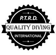 logo-PTRD-Quality-Diving_edited.jpg