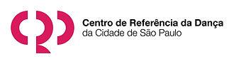 CRD - Centro de Referência da Dança