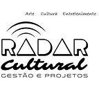 Radar Cultural - Gestão e projetos