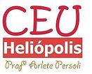 CEU Heliópolis
