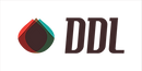 DDL Logo Grande Sem Fundo.png
