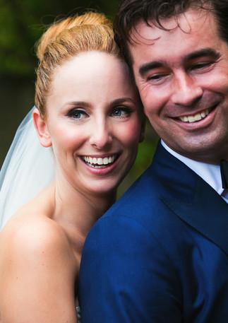Husband And Wife Austin Beauty