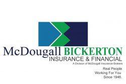 mcdoug-bicker-250x167.jpg