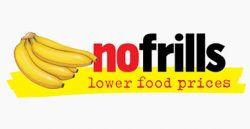 NoFrills_logo_web-250x129.jpg