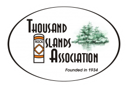 TIA-logo-250x172.png