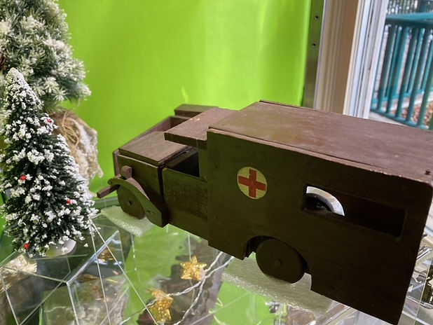 Hospital Truck.jpeg