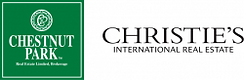 Chestnutparkchristies-250x82.png