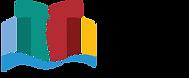 New Logo colour horizontal-01.png