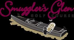 smuggler-logo-250x137.png