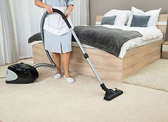 cleaning-services-liverpool.jpg