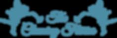 logo_header.png