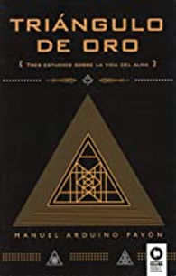Triángulo de Oro