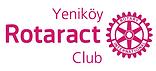 Yeniköy Rotaract Logo.png