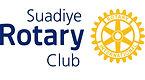 Suadiye RC logo.jpg