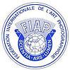 FIAP logo.jpg
