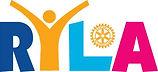 RYLA logo.jpg