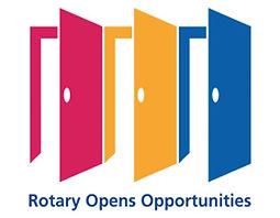 Rotary opens loga.jpg