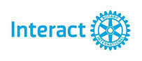 Interact logo.jpg