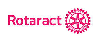 Rotoract logo.jpg