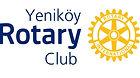 Yeniköy_RC_logo.jpg
