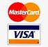 Mastercard Visa Logo.png