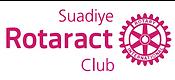 Suadiye Rotaract Club logo.jpg.png