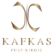 Kafkas.png
