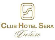 Club Hotel Sera.png