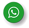 Whatsapp con un asesor