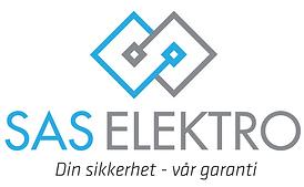 logo_stående.PNG