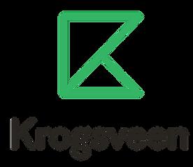 Krogsveen_logo_midtstilt_RGB.png
