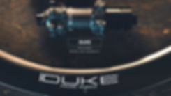 DUKE Racing Wheels.jpg